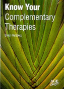 Know Your Complementary Therapies