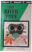 The River Tree (Swallow Books)
