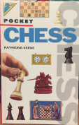 Pocket Book of Chess