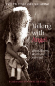 Talking with Angel