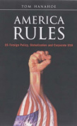 America Rules