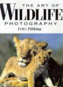 The Art of Wildlife Photography