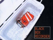 Black-box Recorder