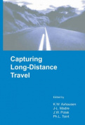 Capturing Long Distance Travel