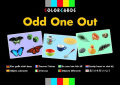 Odd One Out (Colorcards)