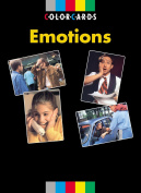 Emotions (ColorCards)