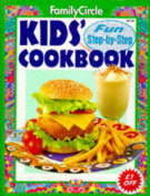 Kids' Cook Book