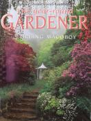 The Year round Gardener