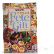 Sweet Gift Recipes and Many More