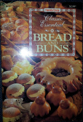 Classic Essential Bread and Buns