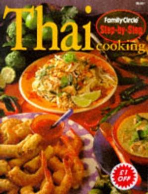 Step-by-step: Thai Cooking (Step-by-Step)