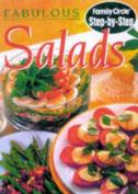 Fabulous Salads