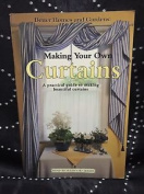 Making Your Own Curtains