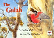 The Galah (Picture roo books)