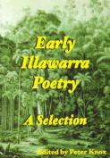 Early Illawarra Poetry