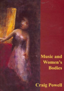 Music and Women's Bodies