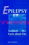 Epilepsy: Facts About Fits