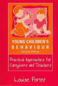 Young Children's Behaviour