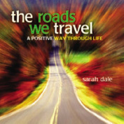 The Roads We Travel