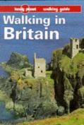 Walking in Britain
