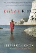 Billies Kiss