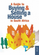 A Guide to Buying or Selling a House in South Africa