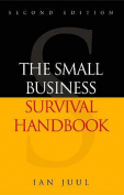The Small Business Survival Handbook