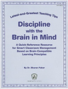 Discipline with the Brain in Mind