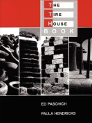 The Tire House Book