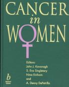 Cancer in Women