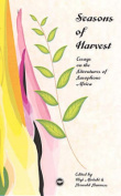 Seasons of Harvest