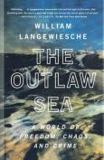 Outlaw Sea, the