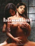 Bloodlust: v. 1