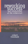Reworking Success