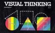Visual Thinking Set a 07301