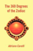 The 360 Degrees of the Zodiac