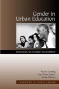 Gender in Urban Education