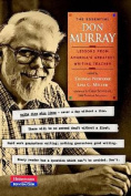 The Essential Don Murray