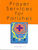 Prayer Services for Parishes
