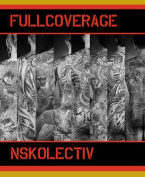 Full Coverage: Third Edition