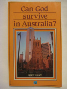 Can God Survive in Australia?