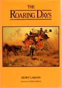 The Roaring Days