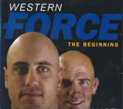 Western Force: The Beginning