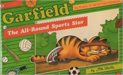 Garfield the All-round Sports Star