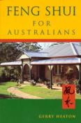 Feng Shui for Australians