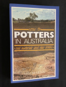 Notes for Potters in Australia