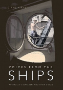 Voices from the Ships