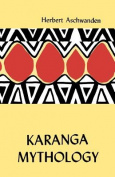 Karanga Mythology