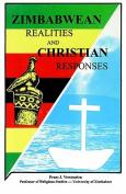 Zimbabwean Realities and Christian Responses