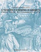 Understanding Fabrics